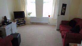Wanted 2-3bed house or bungalow in Mablethorpe