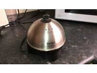Von Egg Boiler
