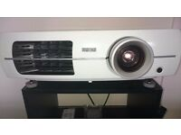 Epson EH-TW2900 3LCD projector