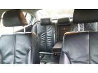 PCO CAR URGENT SALE