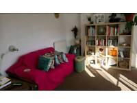 Bright room near Victoria Park, E9
