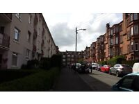 Beautiful 2 bedroom flat to let at Ingleby Drive. G312PT