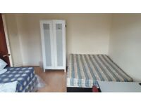 Last room left ideal for students Beeston