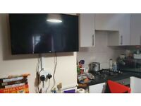 Studio to rent in Greenford
