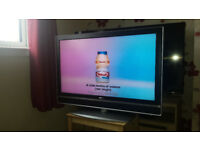 SONY BRAVIA 40 INCH HD LCD TV (FREEVIEW)