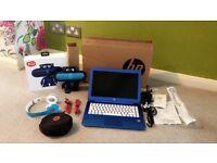 Laptop Bundle For Sale