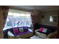 3 bedroom semi-detached house in ely