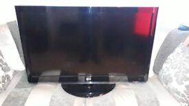 LG 42'' Television 42LH4000