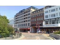 Beautiful 3 bedroom flat situated in the heart of Bournemouth- Private landlord