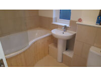 2 Bedroom Ground Floor Flat to rent in Hollinswood, Telford. £500 per month - available 1st May 2018
