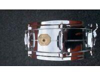 gretsch 4160 snare drum