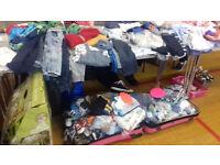 Ballymena Baby & Children's nearly new sale