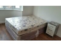 Saxby Street LE2 - £350 per month all bills included - close to Leicester train station