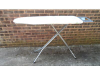 CANDY ROSE IRONING BOARD