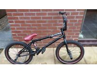 BMX SUPER CHEAP