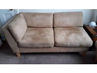 Really comfy sofas in good condition