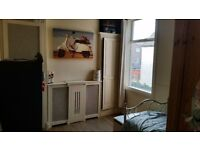 Lovely Single Room to Rent