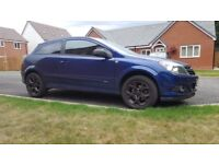Astra 1.4 good cheep runner for sale loads of mot
