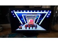 I WILL BUY YOUR OLD FAULTY LCD LED PLASMA TV FOR CASH.