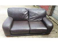 Sofa for free