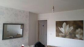 Room To Rent ( Pennfield's Area )