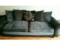 Sofa😊 or best offers