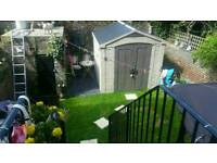 London 3 bed to 2 bed Essex Kent