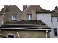 Free - 200 Marley Modern 330x420 roof tiles free to collector