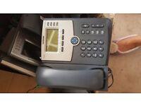 Office Cisco Phones - x 11