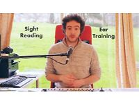 Piano Lessons in Forest Hill - Free Trial Session & Demo video available!