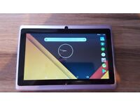 New Kids Android Tablet
