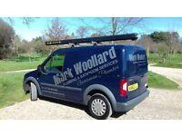 Mark Woollard Plumbing & Bathroom service's , your local Gentleman plumber