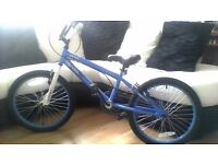 kids bmx bike for sale