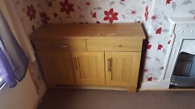 Bedroom Draw Bargain ***£18*** Can Deliver
