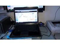 SONY VAIO fast, powerful, high resolution big screen, Windows 10, OFFER!!