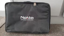 NOKTA IMPACT PRO PACK 3 COILS