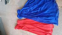 2 Prom Dresses for Sale