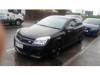 Vauxhall Astra VXR 2.0 Turbo like Gti ST WRX STI MPS FR Cupra etc may take px