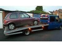 scrap cars and vans wanted ☎