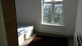A fantastic Double Bedroom