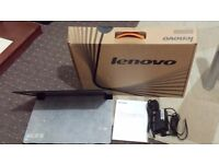 """Lenovo G505s, 15.6"""" Laptop, 8GB Ram, 1TB HDD, excellent condition"""