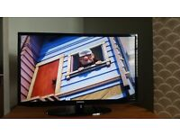 "Samsung 32"" LED HD TV *BARGAIN*"