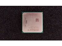 AMD Phenom II X6 1075T 3 GHz (HDT75TFBK6DGR) Processor CPU