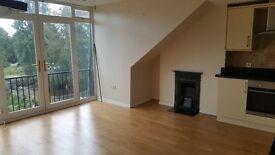 Two Bed Flat To Rent Norbury SW16