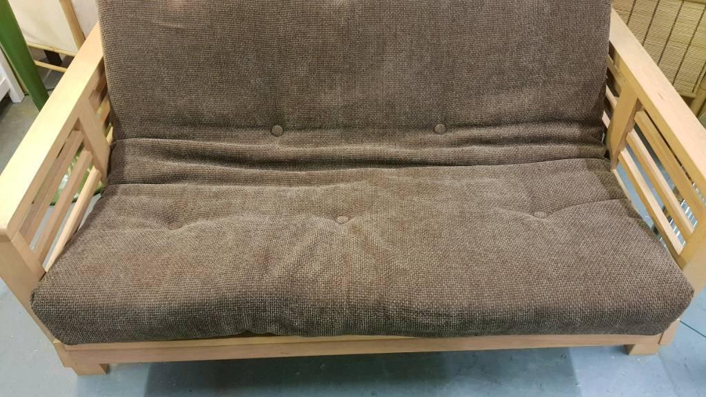 Kyoto Futon Company Sofa Bed