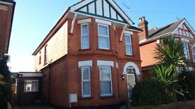 Incredibly large detached 6 double bedroom house situated in Charminster.
