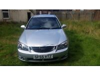 *FOR SALE*