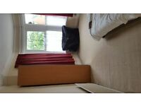 Very large double room to rent, Ashley Down. Large spacious house, bills all in.
