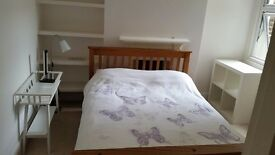 Fantastic double room in Fulham