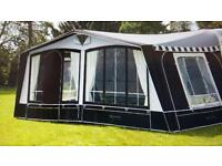 Caravan Awning Outdoor Revolution New Hampshire